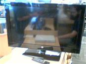 WESTINGHOUSE Flat Panel Television TW-60501-C032G